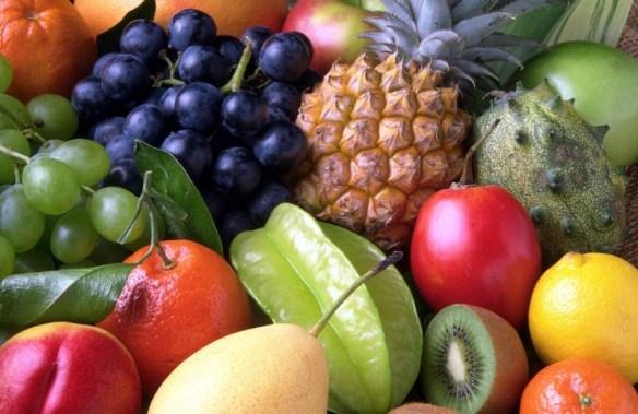 buah-yang-mengandung-asam-folat-tinggi
