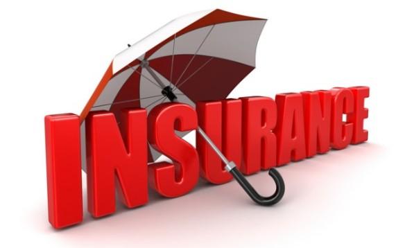 merek-jasa-asuransi-jiwa-terbaik