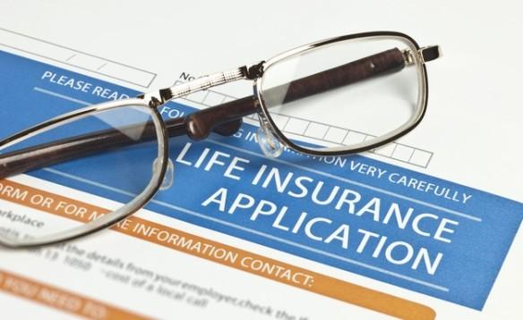 pengertian-asuransi